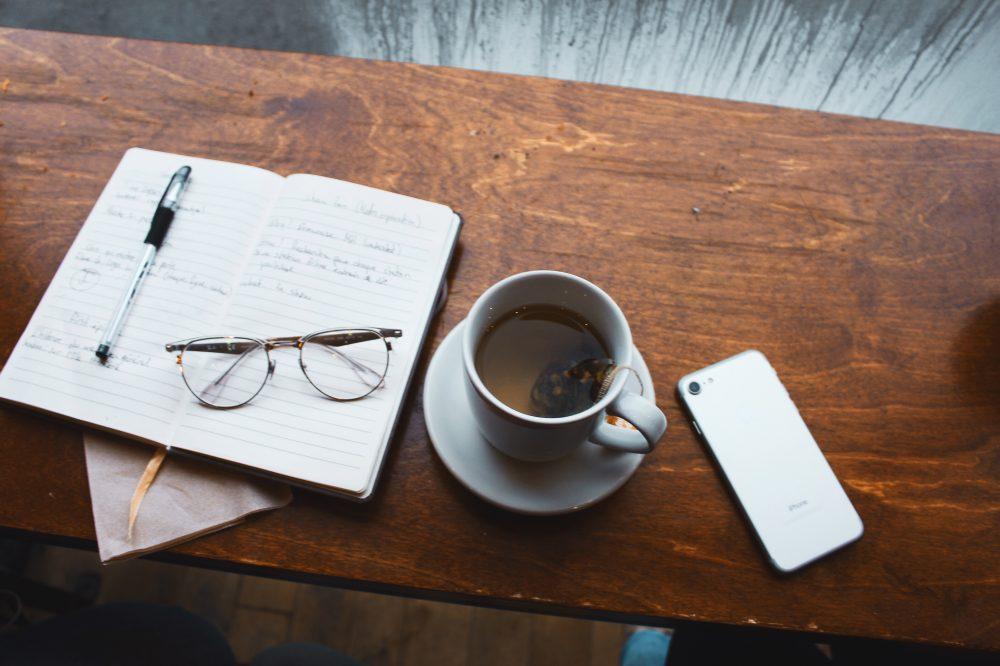 5 preguntas poderosas para mejorar tu vida
