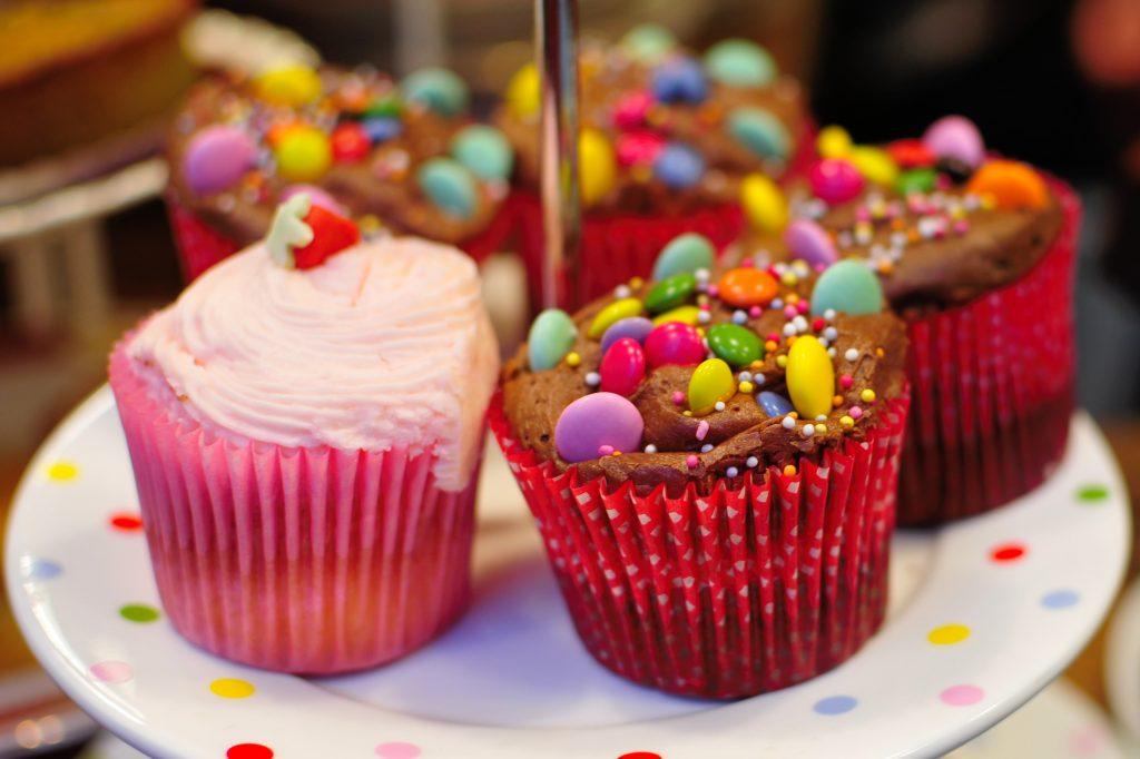 ¿Cómo dejar de comer azúcar?