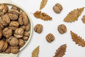 Alimentos para combatir el estrés y la ansiedad